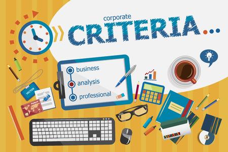 edicto: regulaci�n de los criterios de la comercializaci�n del negocio generalidad concepto de dise�o. cartel tipogr�fico. Criterios para la bandera conceptos web y materiales impresos.