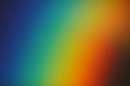 prisma: Prism arco iris de fondo abstracto Foto de archivo
