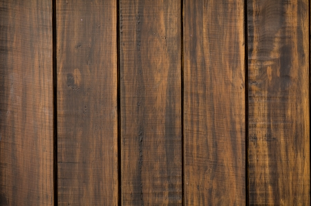 Timber wall texture, background photo