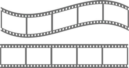 fotografi: proporzioni reali della pellicola 35mm