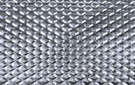 metal background Stock Photo - 2876240