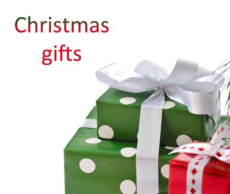 toygift:   gift boxes isolated on white background