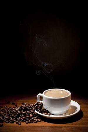 turkish coffee: Coffee