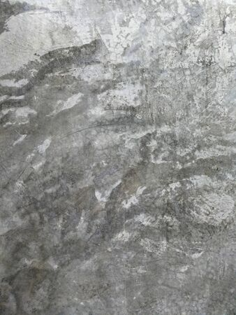 polished grey concrete texture wall pattern