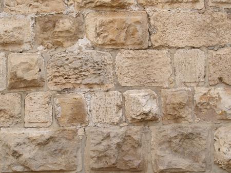 siervo: Piedra antigua por la que se de la piedra caliza, un fondo