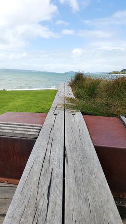 seating: Beach Seating