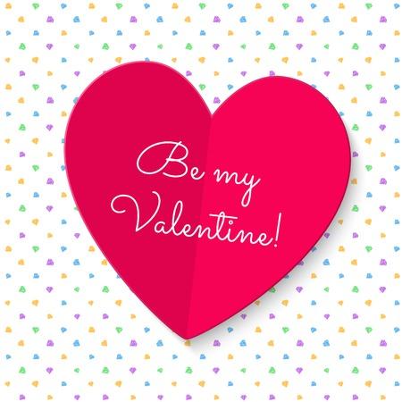 happy valentine: Valentines Day