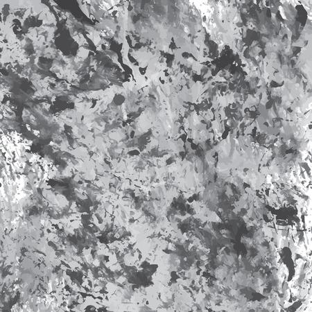 Gray Grunge texture background