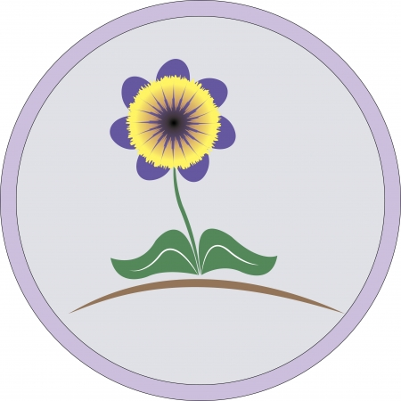 round logo2 Illustration