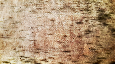 dirty grunge background with small white dots Stock Photo