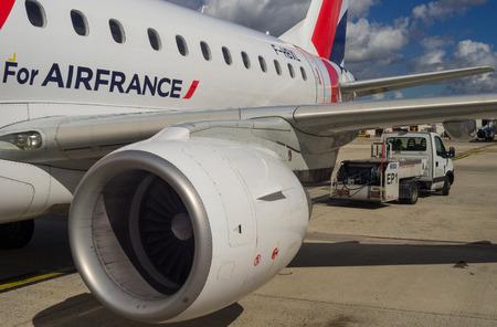 turbine engine: Airplane Engine Turbine Wing