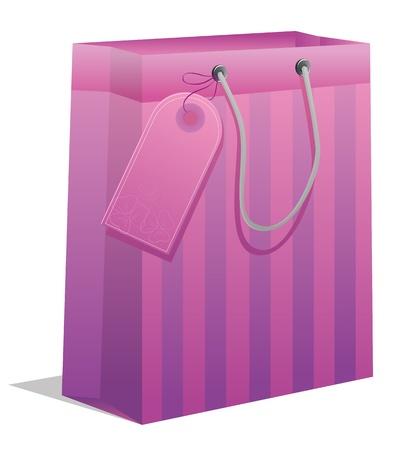 pink_shopping_bag(14).jpg