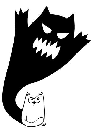 fear(21).jpg Illustration