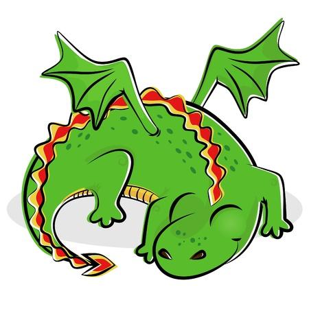 slipping_dragon(27).jpg