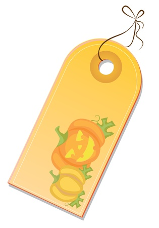 price_list_halloween(29).jpg Illustration