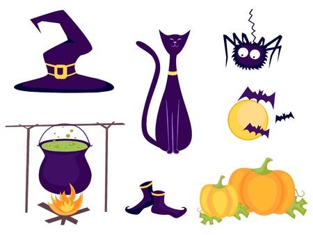 Halloween_set(29).jpg