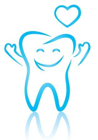happy_tooth(39).jpg Illustration