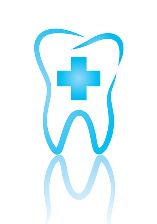 stomatology(39).jpg