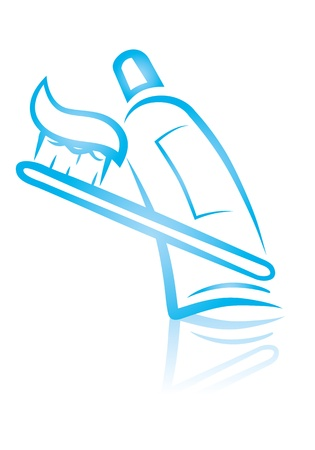 Toothpaste_and_toothbrush(39).jpg Illustration