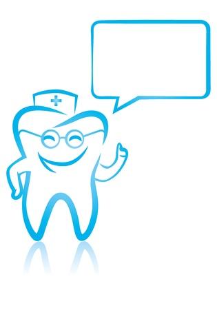 doctor_tooth(39).jpg
