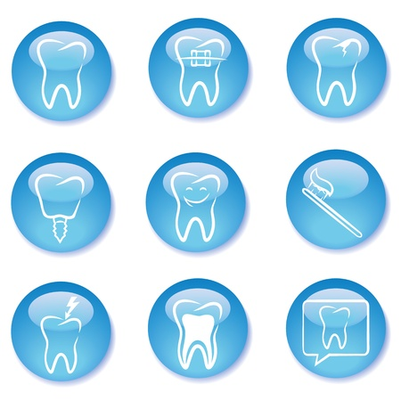 dental_buttons(39).jpg