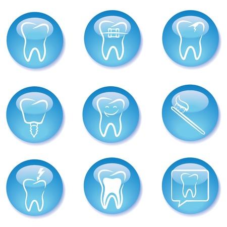 dental_buttons(39).jpg