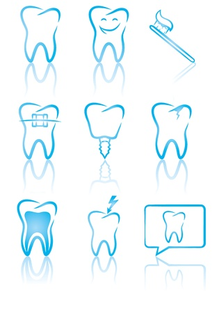 dental_icons(39).jpg