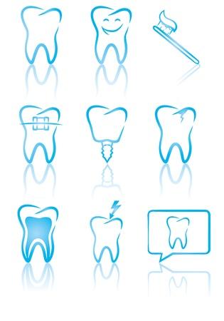 cartoon tooth: dental_icons(39).jpg