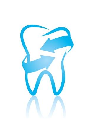 dental_tooth(39).jpg