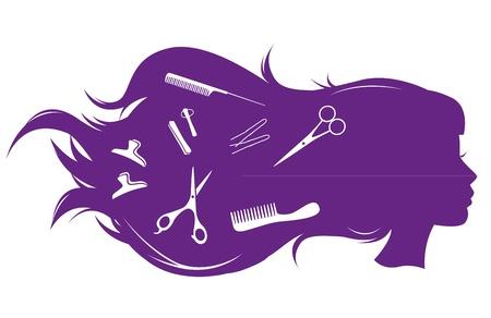 hairdressing_salon(55).jpg