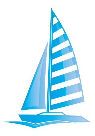 blue_ship (58). jpg