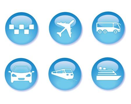 buttons_transport_blue(59).jpg