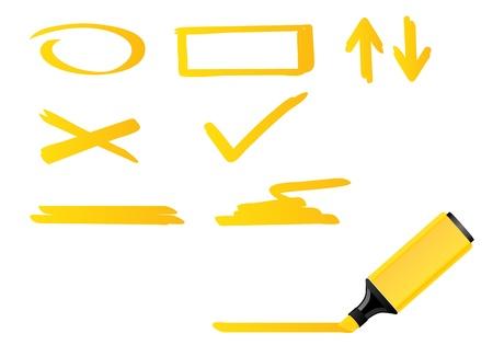 marker_volume_line_set(5).jpg Illustration