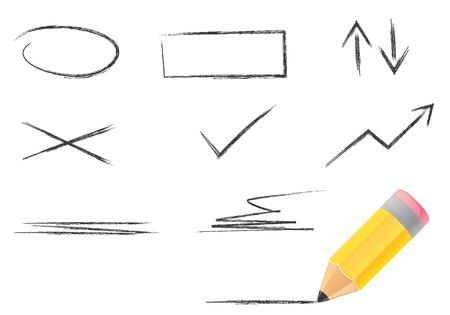 pencil_volume_line_set(5).jpg