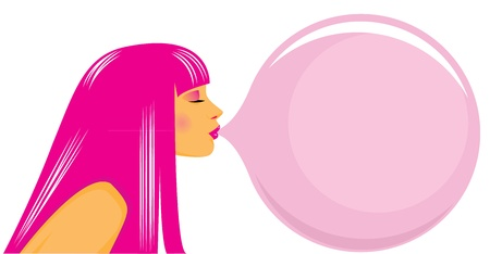 inflating: girl_with_bubble(61).jpg