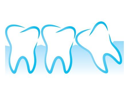Impacted-teeth(39).jpg Stock Photo