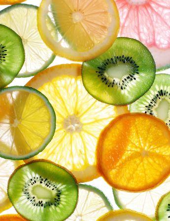 c vitamin: Citrus
