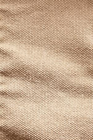 burlap bag: Image texture of burlap.