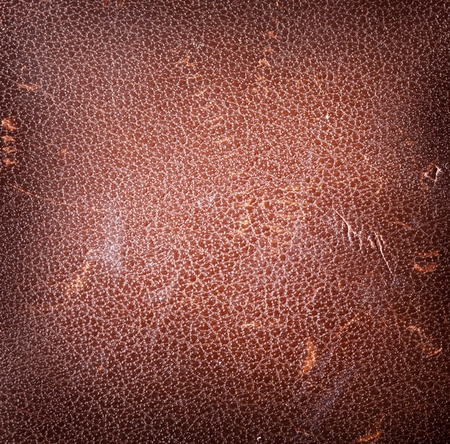 Image texture of brown skin. photo