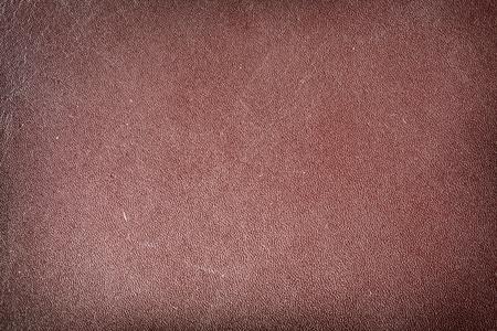 piel morena: Textura de imagen de piel marr�n.