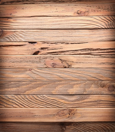 Image texture of old wooden planks. Stock Photo - 8720291