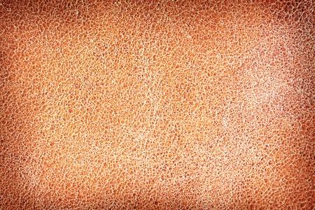 piel morena: Imagen de la textura de la piel morena.