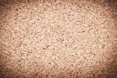 corkwood: Imagen de corcho textura - superficie de madera.
