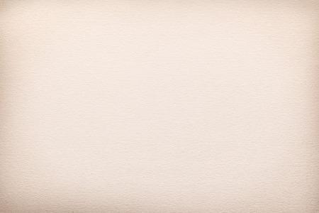 Texture de papier aquarelle.