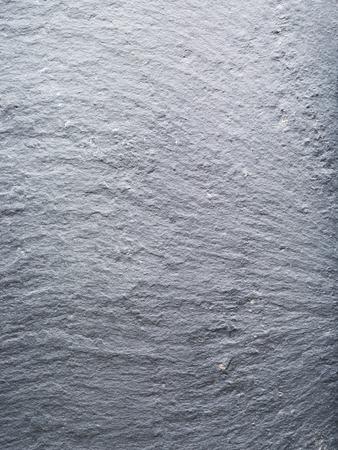 grafit: Nieostrożne tło grafit. Zdjęcie Seryjne
