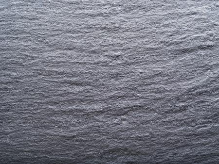 grafit: Rough graphite background.