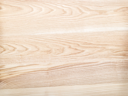 parquet texture: Brown wooden background. Stock Photo