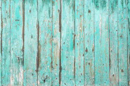 parquet texture: Old green wooden background. Picture of wooden structure.
