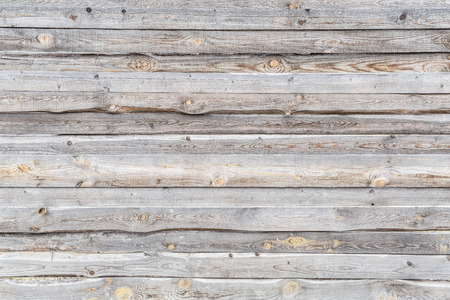 hardwood: Old wooden planks. Picture of wooden structure.