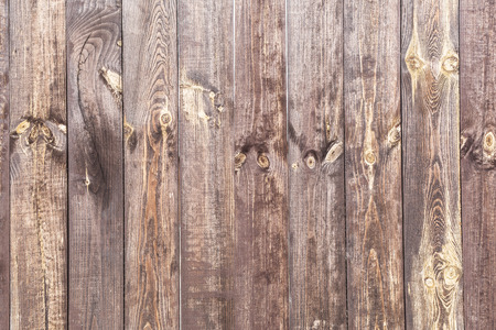 parquet texture: Old brown wooden background. Picture of wooden structure.